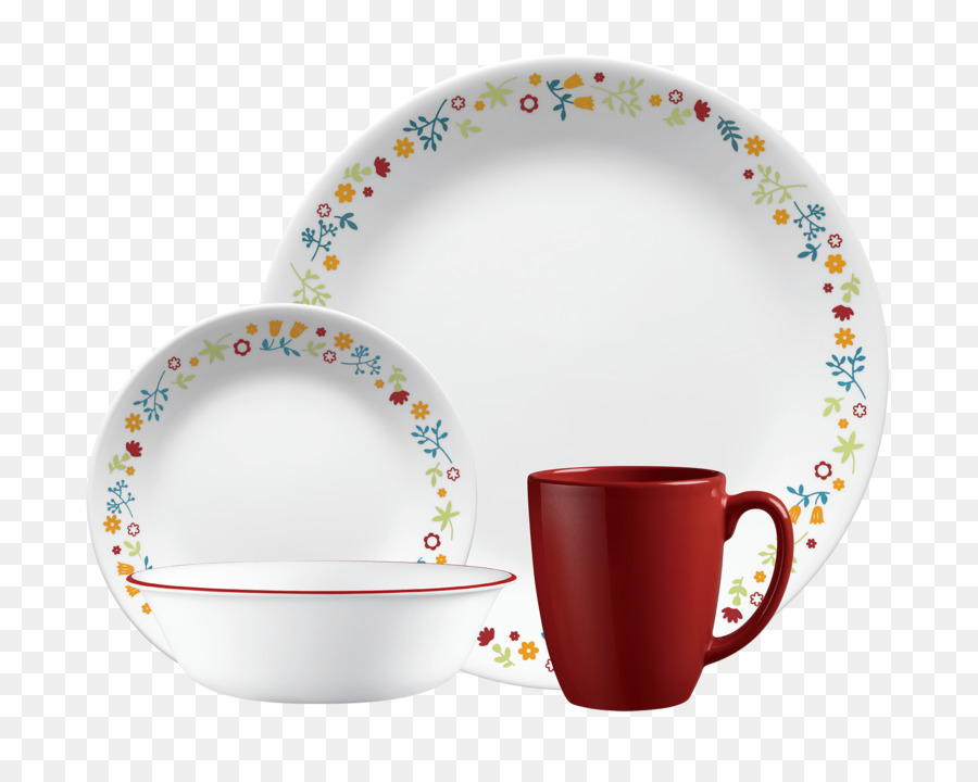 Tableware Plate Corelle Brands Mug - apricot & Tableware Plate Corelle Brands Mug - apricot png download - 2048 ...