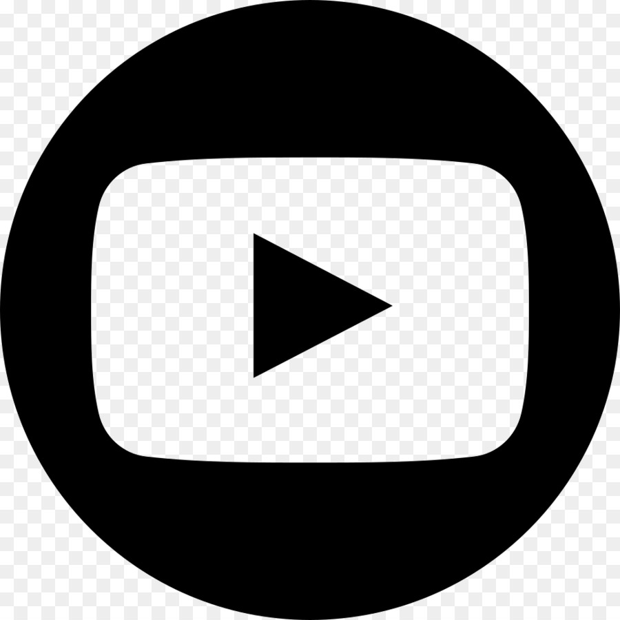 youtube logo computer icons youtube png download 980