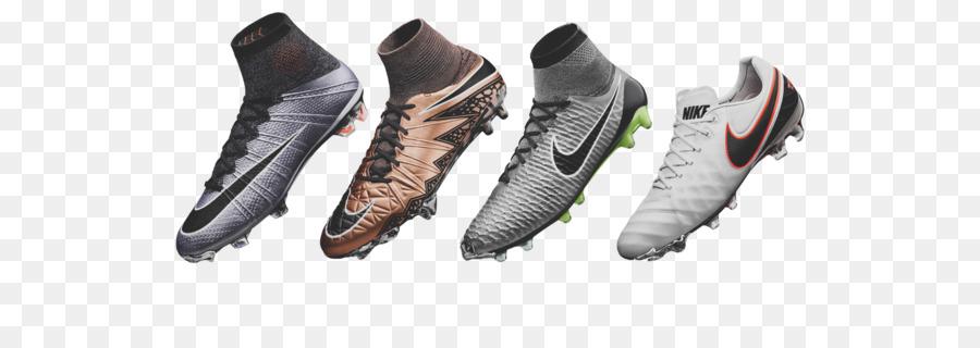 Zapato Nike Mercurial Vapor Fútbol de Nike Hypervenom bota de Fútbol Vapor Nike d8ba0d