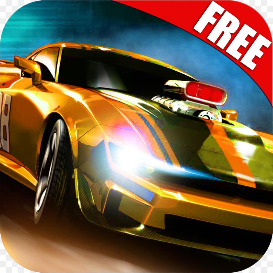 cool car wallpapers desktop wallpaper mobile phones - asphalt png
