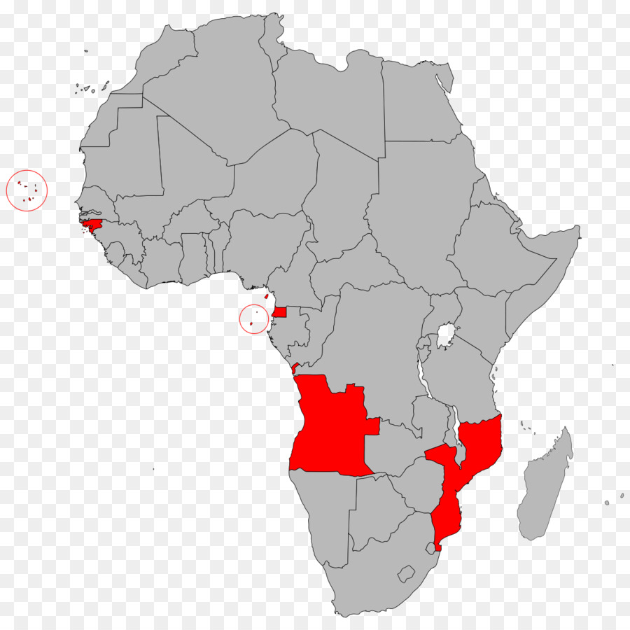 Portuguese empire portuguese speaking african countries portuguese portuguese empire portuguese speaking african countries portuguese colonial war portugal africa gumiabroncs Gallery