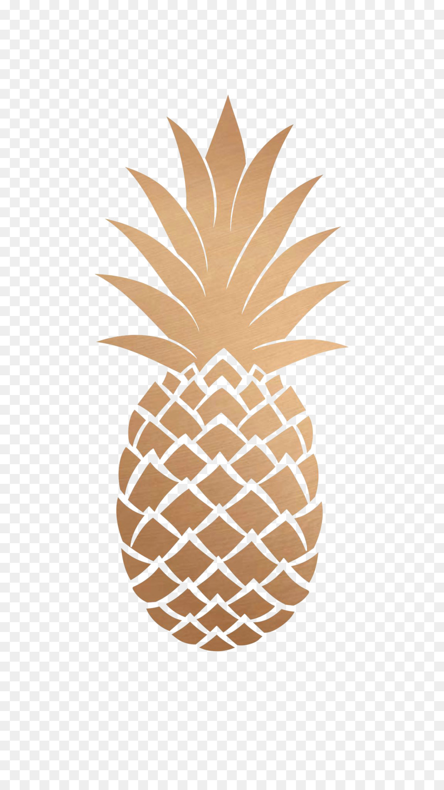 Cute Cartoon Png Download 1152 2048 Free Transparent Pineapple