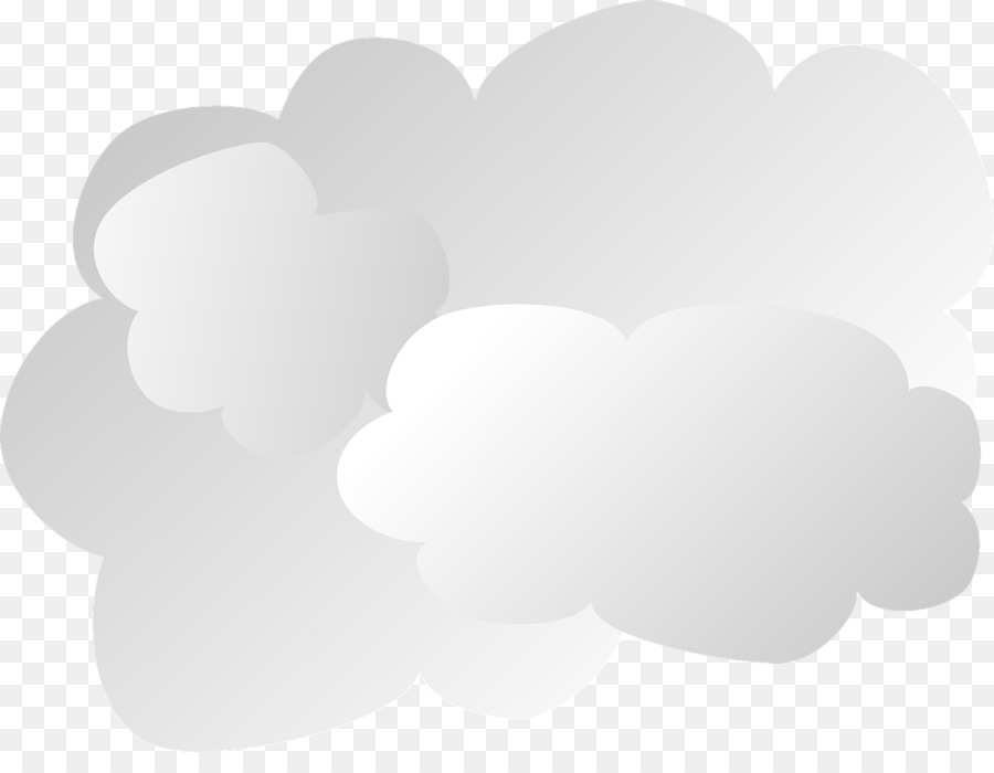 Cloud Drawing - cloud frame png download - 1280*969 - Free ...
