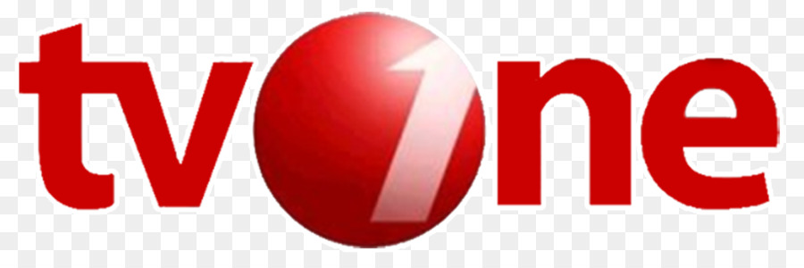 Tvone logo tv one logo png transparent png 1914x728 free.