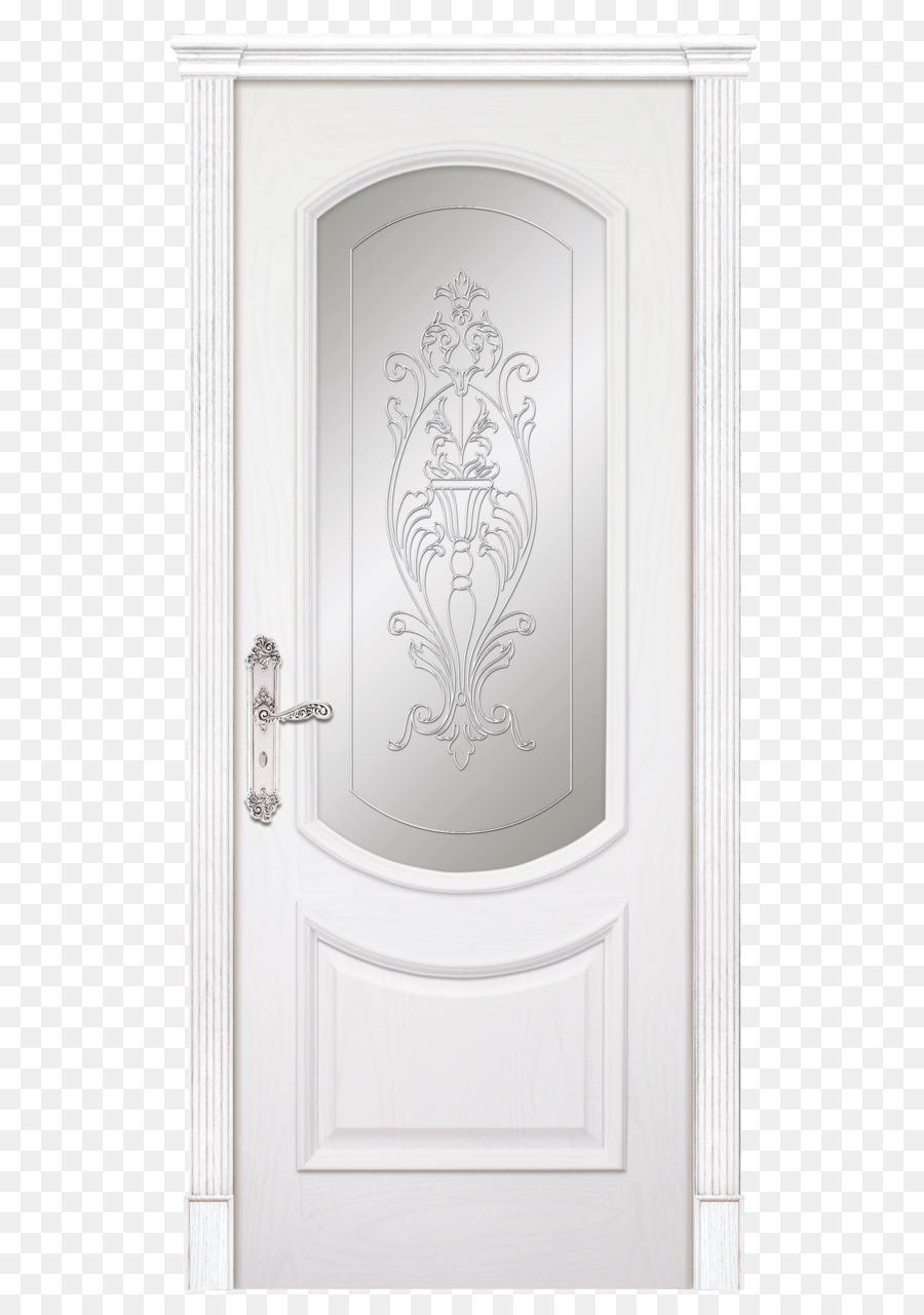 Dvernoff, Salon Dverey Door Window Stained Glass   Door