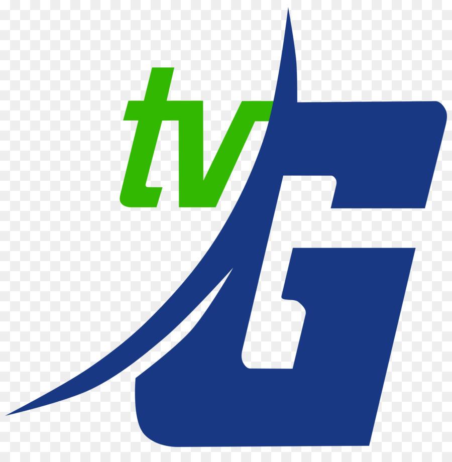 gtv download