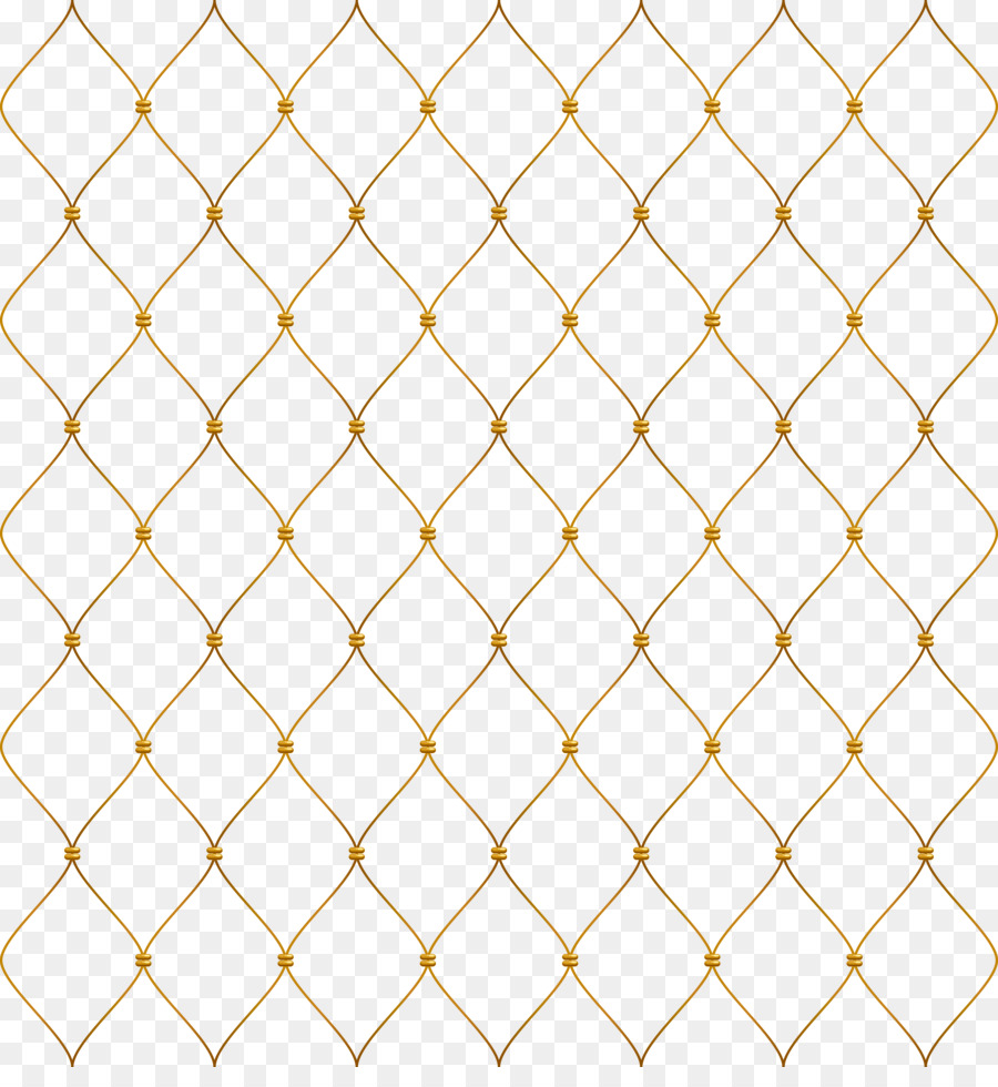 Area Point png download - 7484*8000 - Free Transparent Area png
