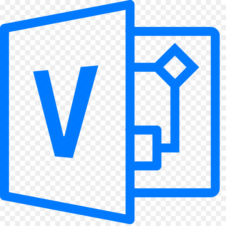 visio diagram software free download image collections