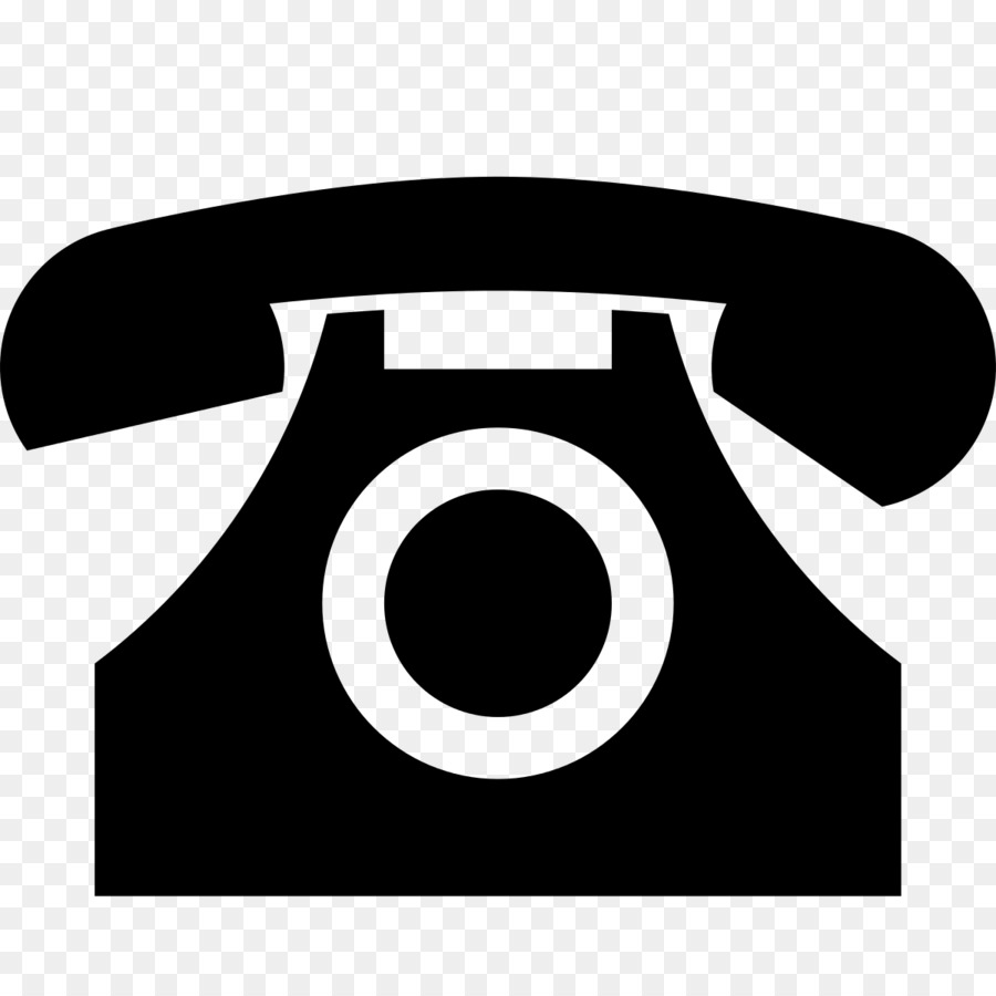 logo home business phones email mobile phones phone png download