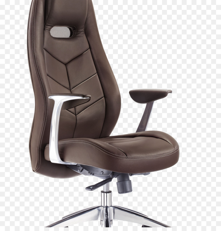 lounge chair for office. Eames Lounge Chair Office \u0026 Desk Chairs Furniture - For