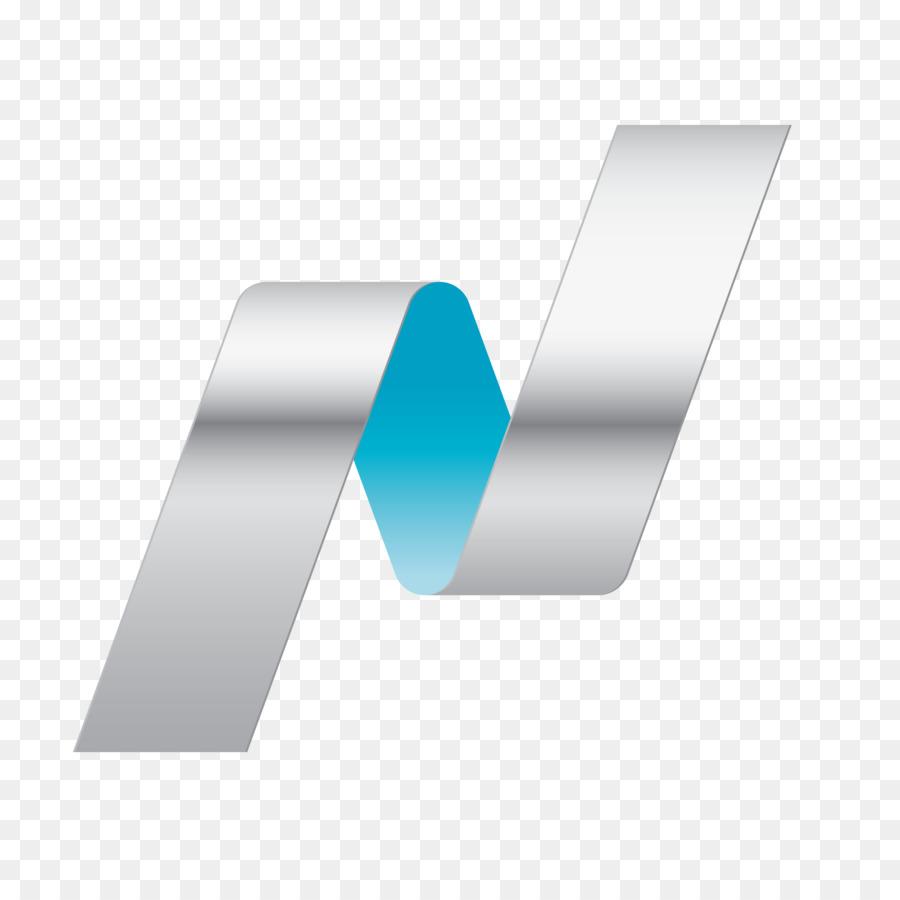 Nasdaq 100 Logo Company Stock Market Png Download 21182118