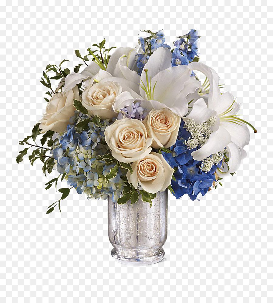 Teleflora Floristry Flower Delivery Flower Bouquet Bouquet Png