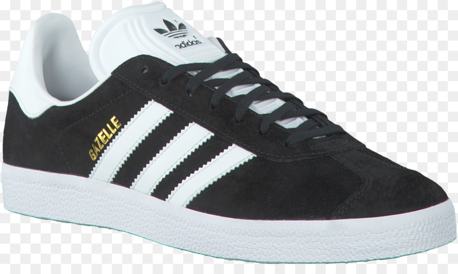 Adidas Originals Sneakers Adidas Superstar Shoe - gazelle