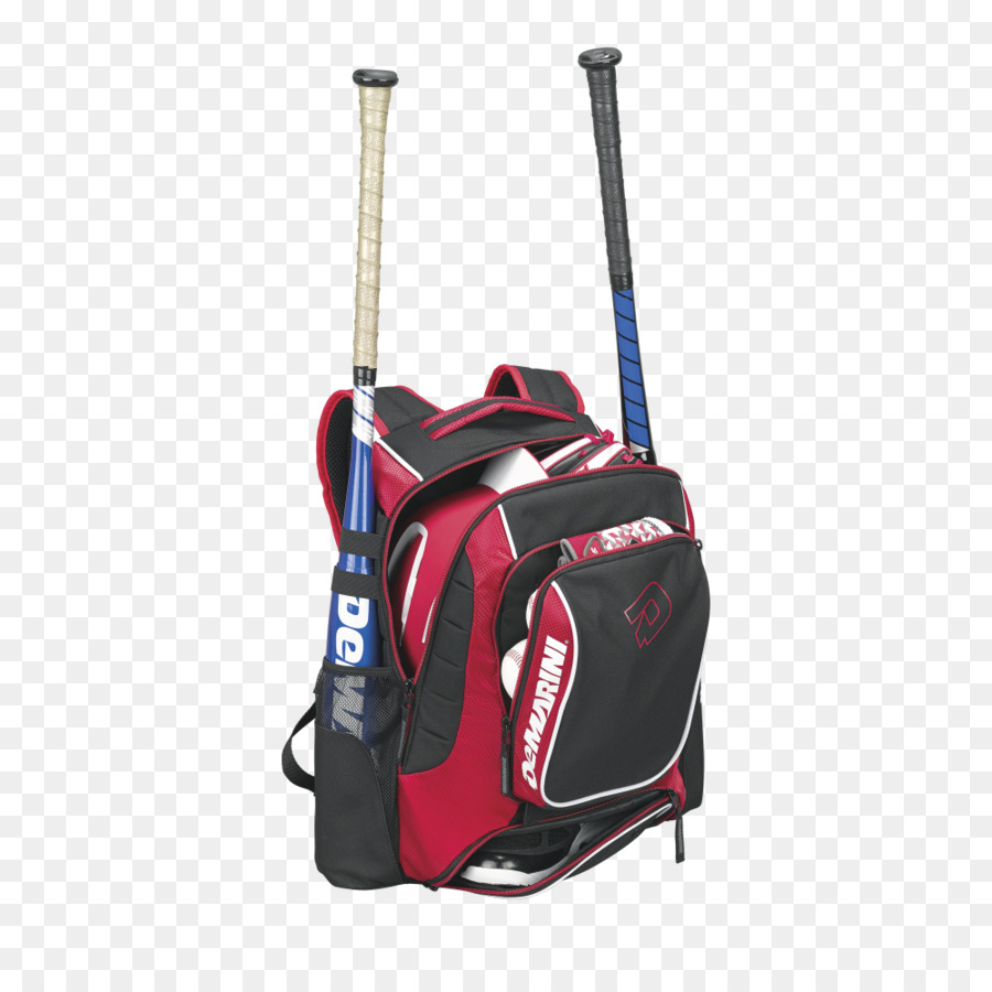 52996f8ce645 DeMarini Baseball Bats Backpack Bag - backpack png download - 1000 1000 -  Free Transparent Demarini png Download.