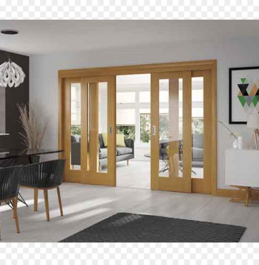 Window Sliding Door Folding Door Room Dividers Door Png Download