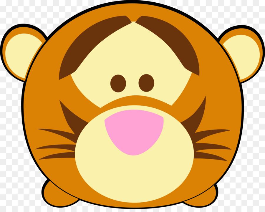 Disney Tsum Tsum Para Colorear Mike: Disney Tsum Tsum Minnie Mouse Winnie The Pooh Mickey Mouse