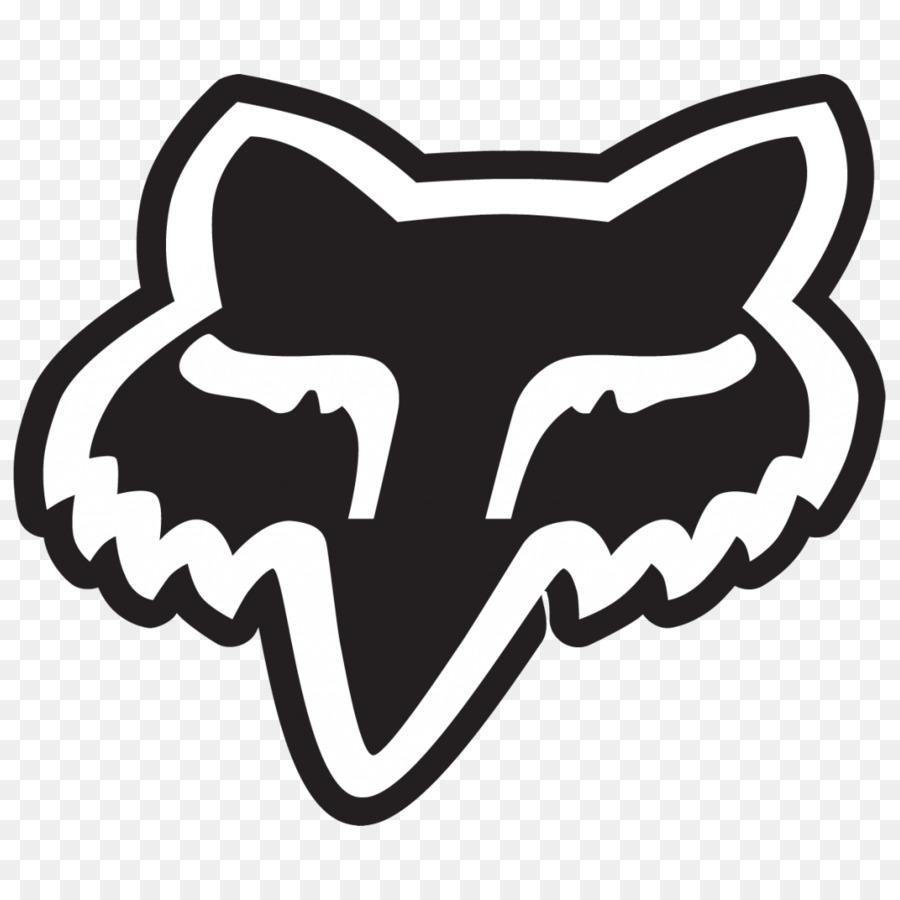 fox racing logo fox news decal fox png download 1057 1057 free rh kisspng com fox racing logo stencil fox racing logo svg