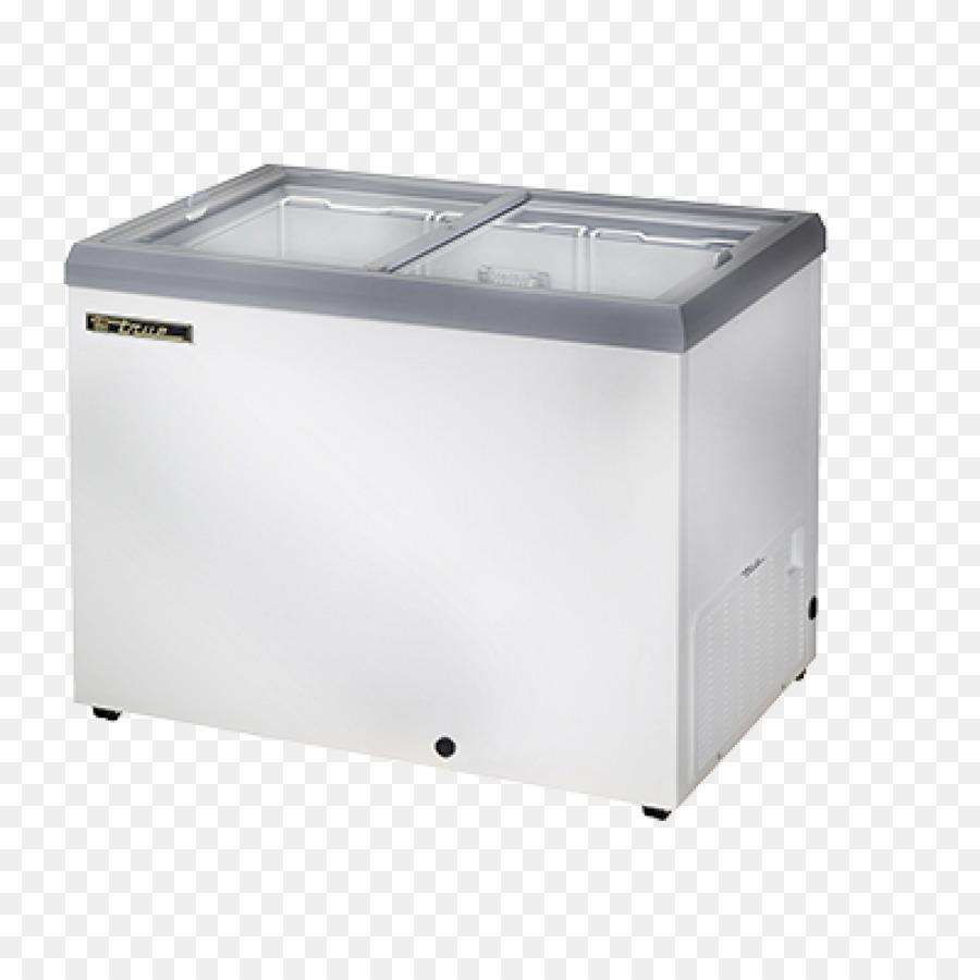 Ice Cream Freezers Refrigerator Refrigeration Sliding Door