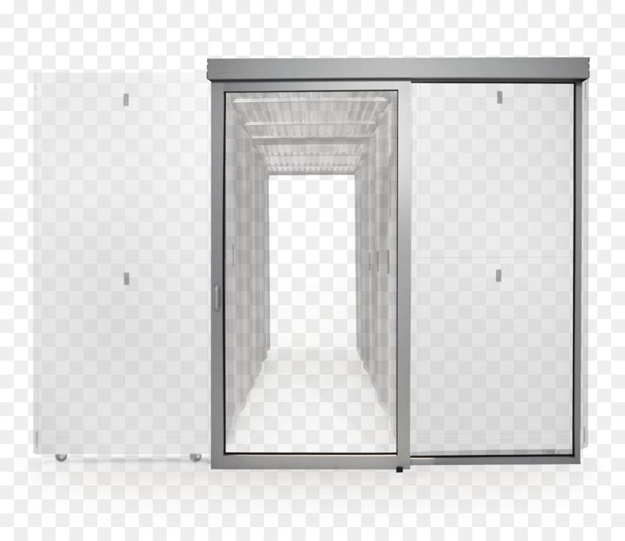 Window Sliding Door Sliding Glass Door Hinge Door Png Download