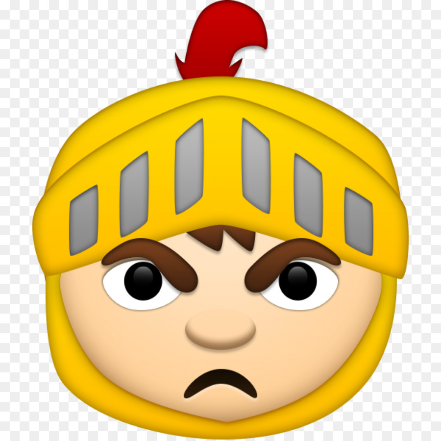 8000 Gambar Emoji Jempol HD Paling Baru - Infobaru