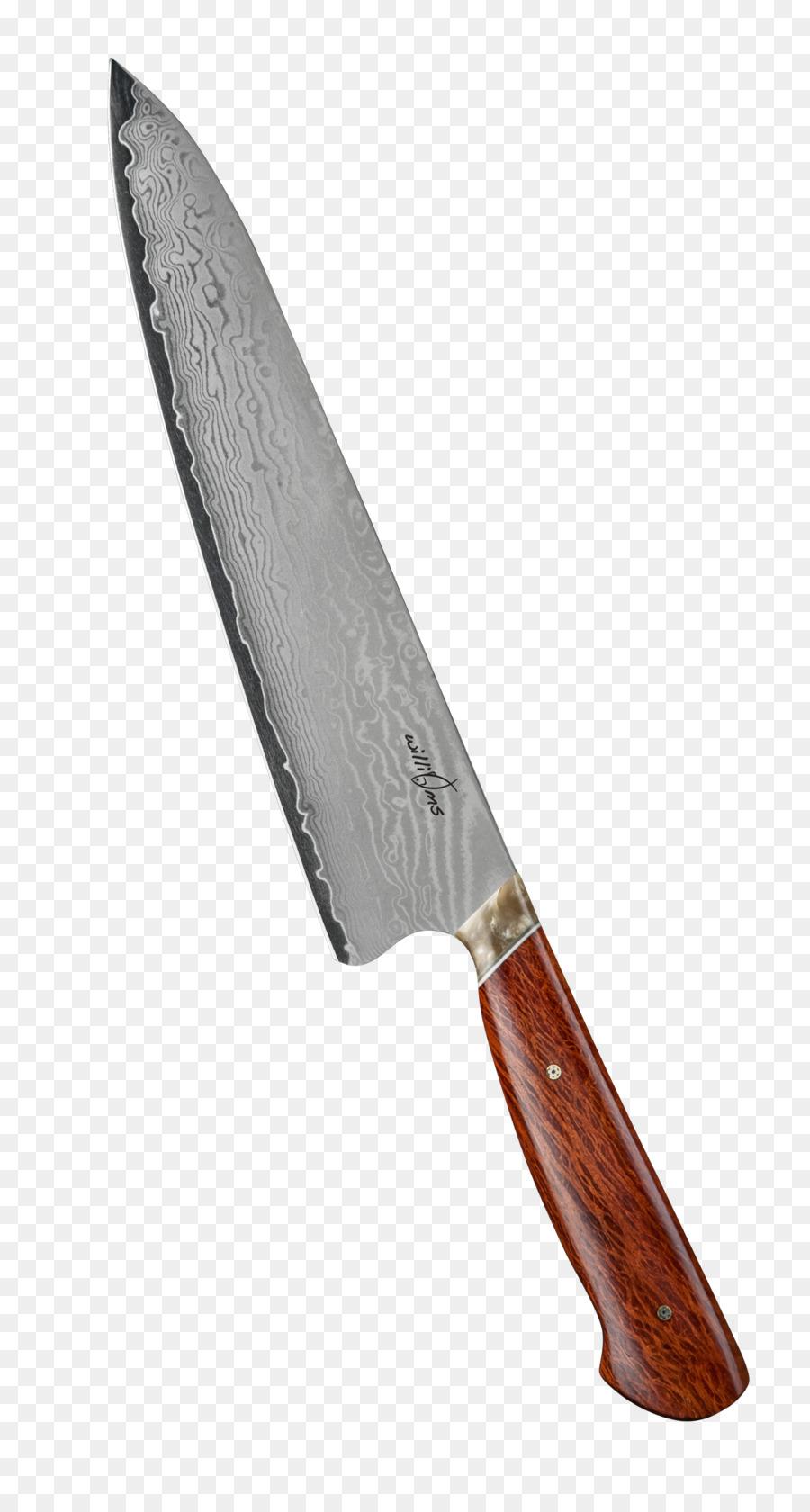 Messer Kuche Messer Werkzeug Waffe Klinge Messer Png
