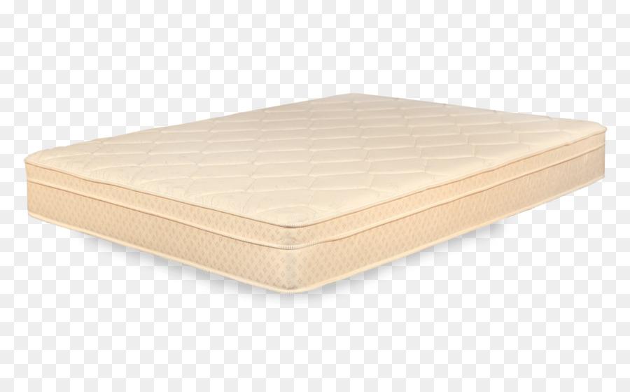Marco de la cama de los Muebles Colchón de Madera - Colchones ...