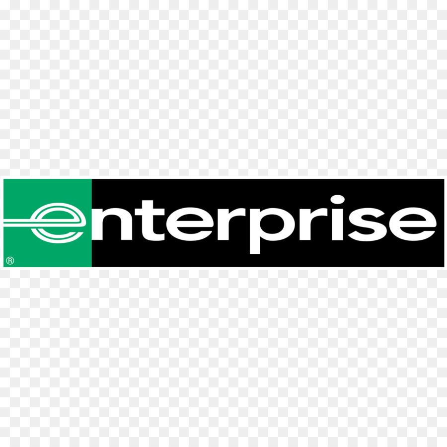 Enterprise Rent A Car National Rental Alamo Renting