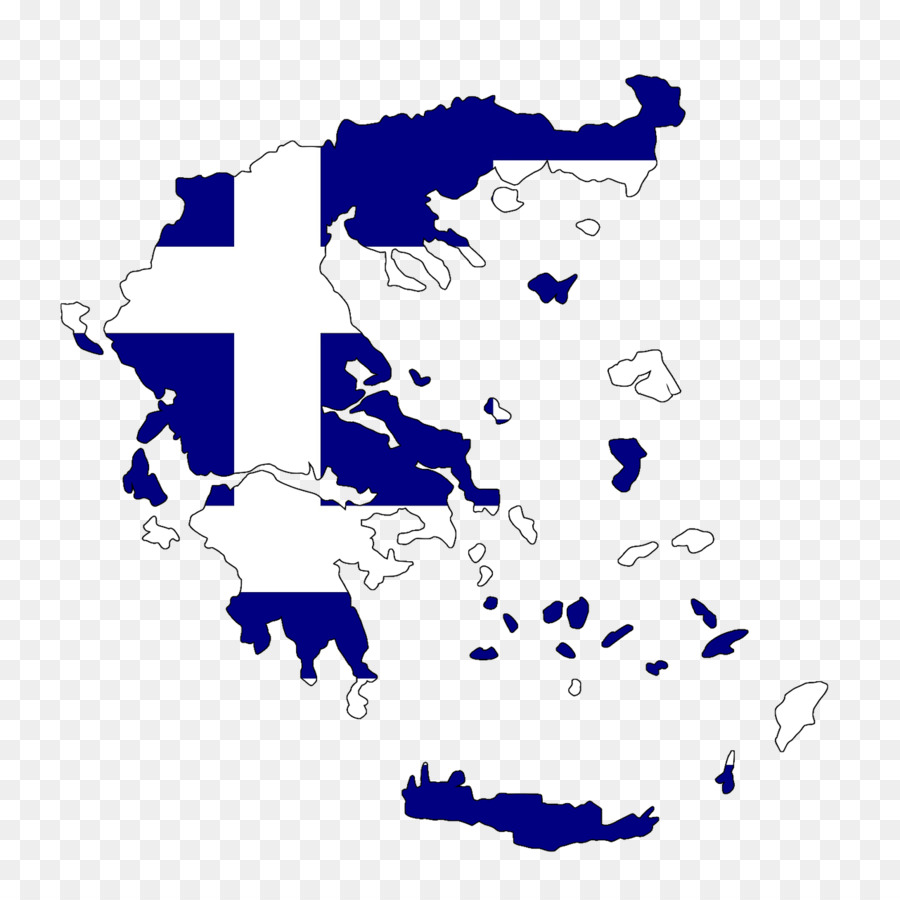 Flag of greece vector map world map italy png download 12801280 flag of greece vector map world map italy gumiabroncs