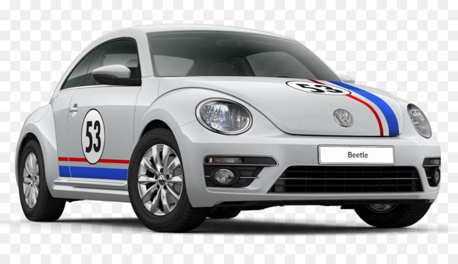 2017 Volkswagen Beetle Car Malaysia 2018 Volkswagen Beetle   Beetle