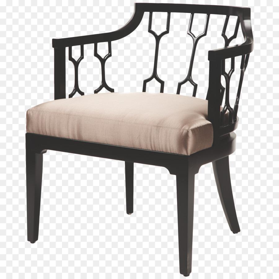 Silla de Jardín muebles de J. Alexander Apoyabrazos - silla Formatos ...
