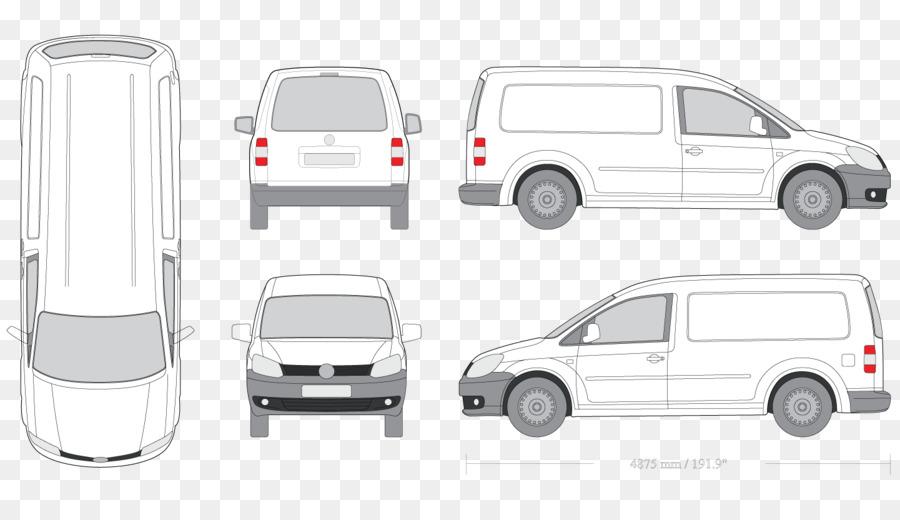 Car Family Car png download - 1441*803 - Free Transparent Car png