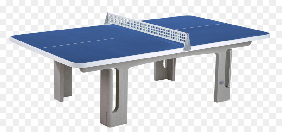 World Table Tennis Championships Ping Pong Paddles U0026 Sets Butterfly    Trampoline