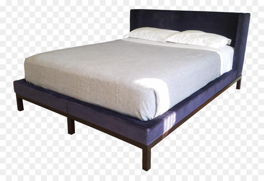 Marco de la cama de Sofá de los Muebles de Colchón - la cama de la ...