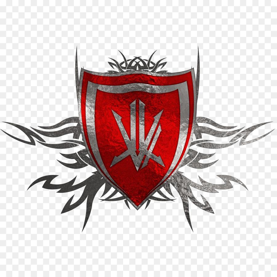 Logo Blog Gears Of War Png 30003000