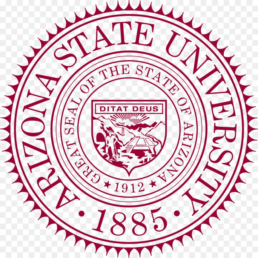Arizona State University Tempe University Of Arizona University Of