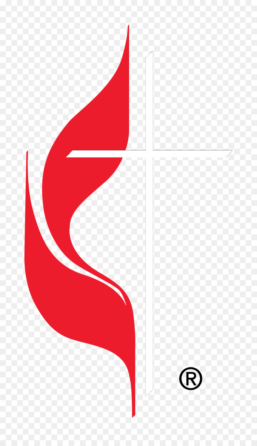 cross and flame methodism united methodist church christian cross rh kisspng com united methodist cross and flame clipart