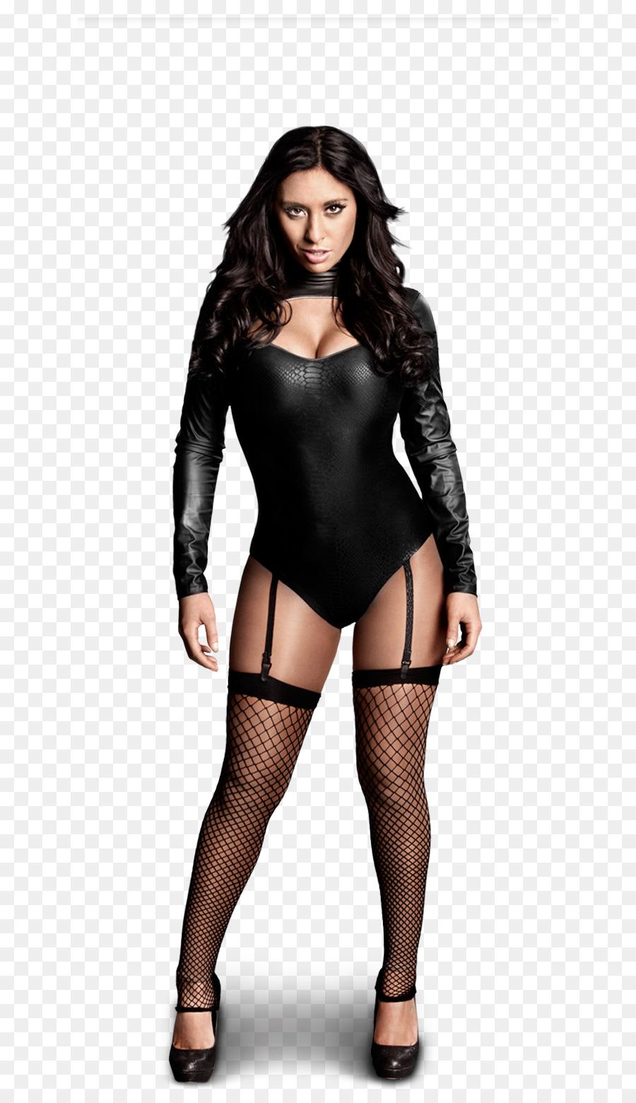 Catrina (wrestler) nudes (26 foto and video), Topless, Is a cute, Boobs, in bikini 2006