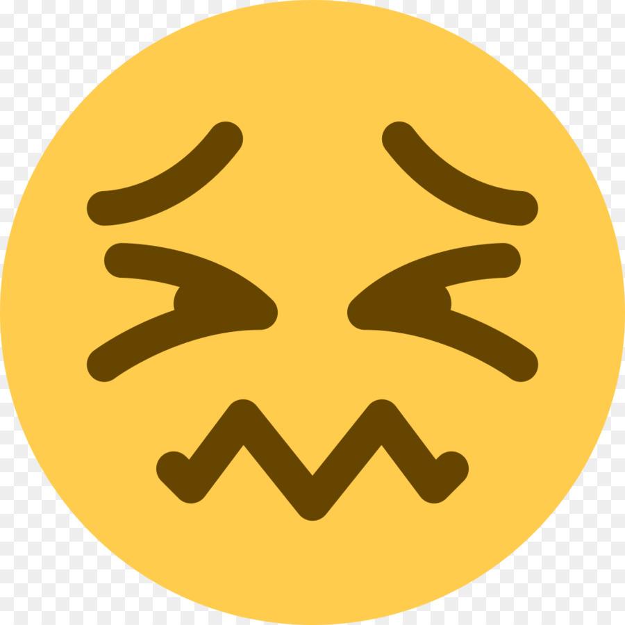 Emoji Symbol Meaning Computer Icons Sms Sad Emoji Png Download