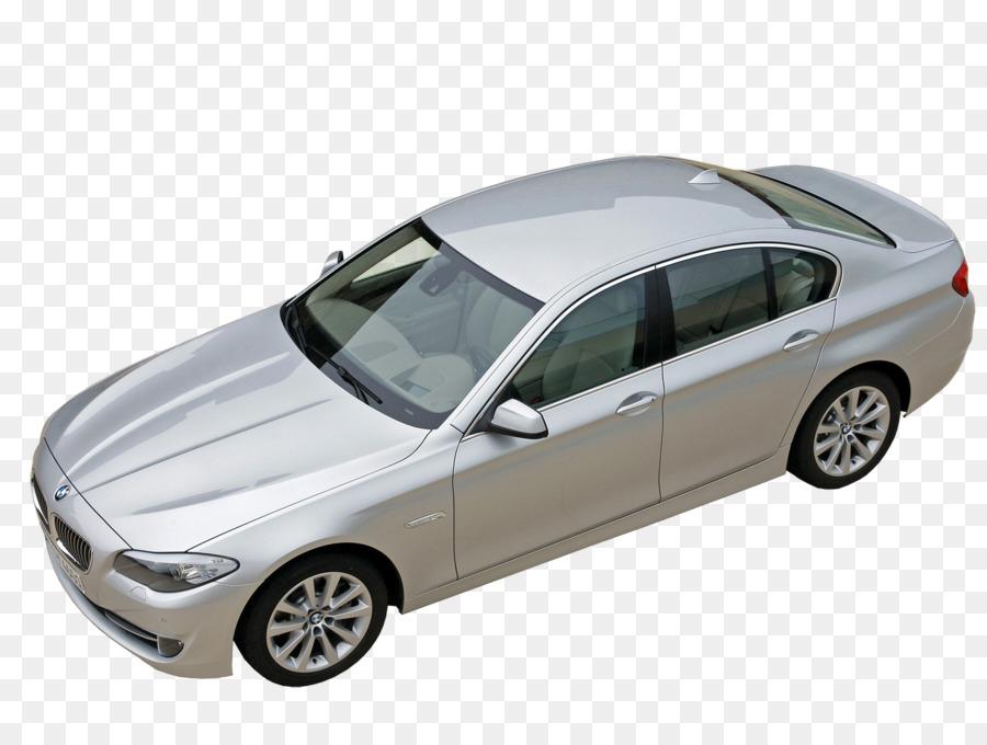 BMW 5 Series (F10) Car BMW M5   Bmw