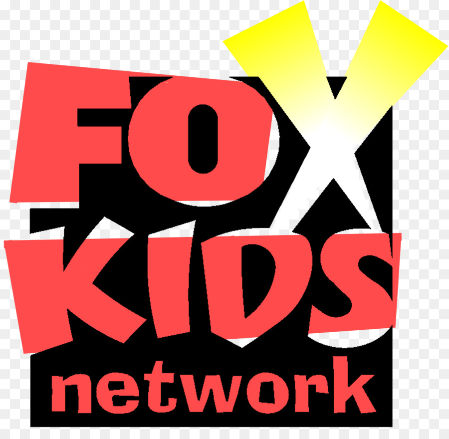 Fox Kids ABC Family Worldwide Logo Television Jetix