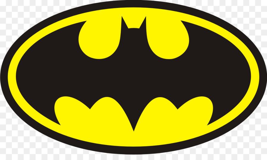 batman logo clip art batman png download 1174 681 free rh kisspng com batman clipart black and white batman clipart images free