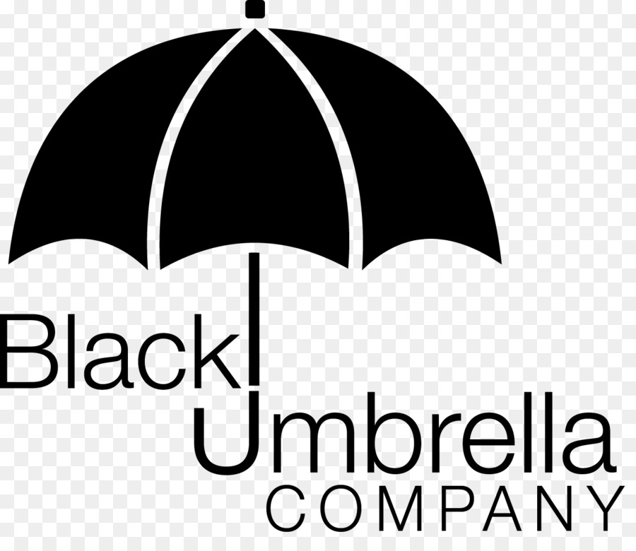 Decal Umbrella Sticker Stock Photography Logo Umbrella Png