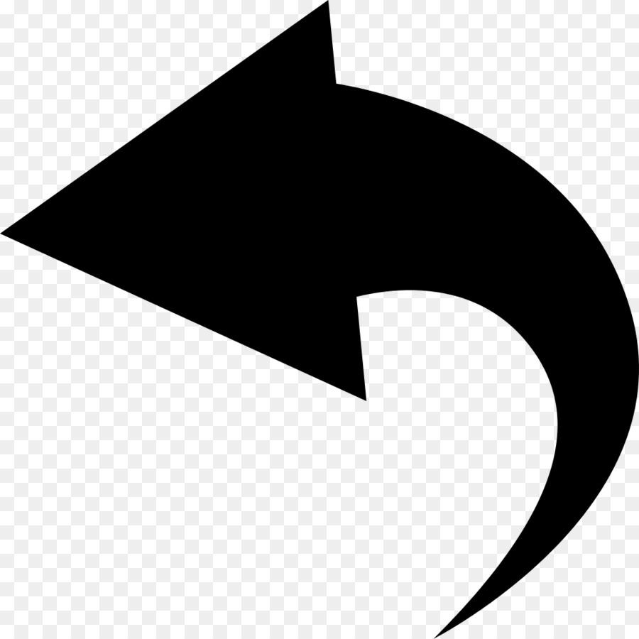 Computer Icons Windows Metafile Symbol Left Arrow Png Download