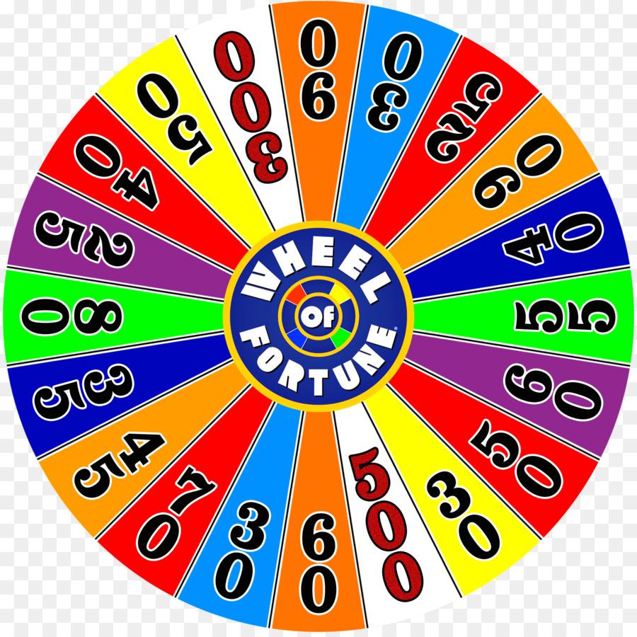 Circle Time png download - 894*894 - Free Transparent Arcade