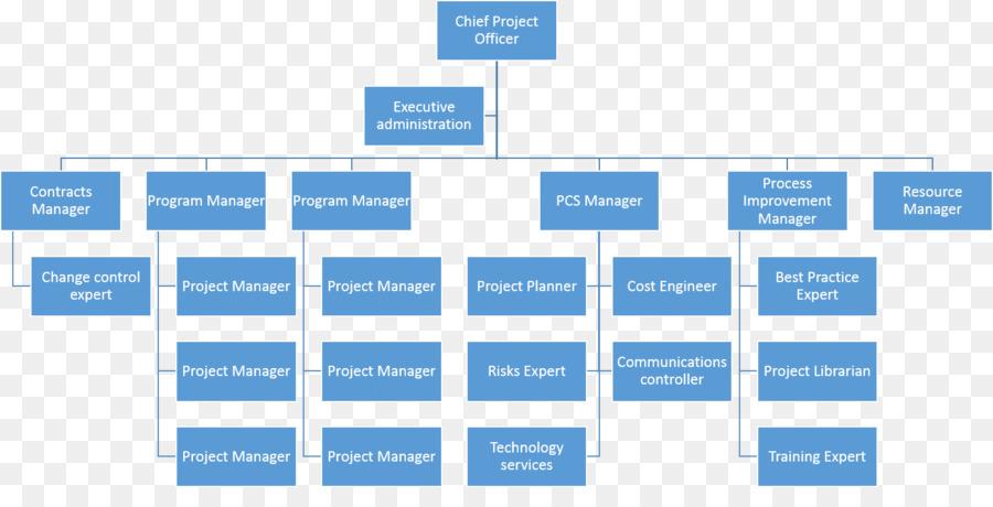 Organizational Structure Organizational Chart Company Organization