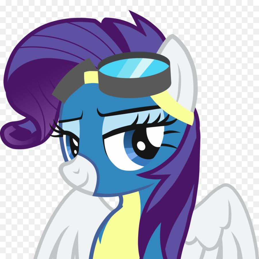 Rainbow Dash Rarity My Little Pony Pinkie Pie   Pegasus