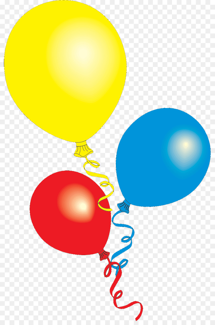 Bloons png & bloons transparent clipart free download bloons td.