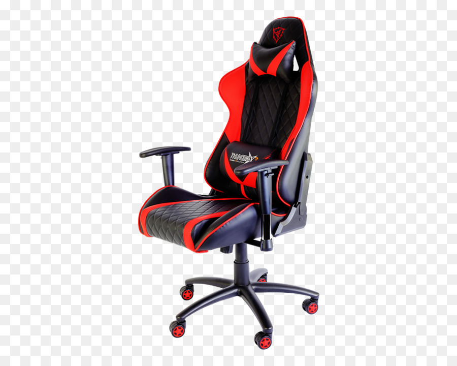 Office U0026 Desk Chairs Gaming Chair Recliner Seat   Chair