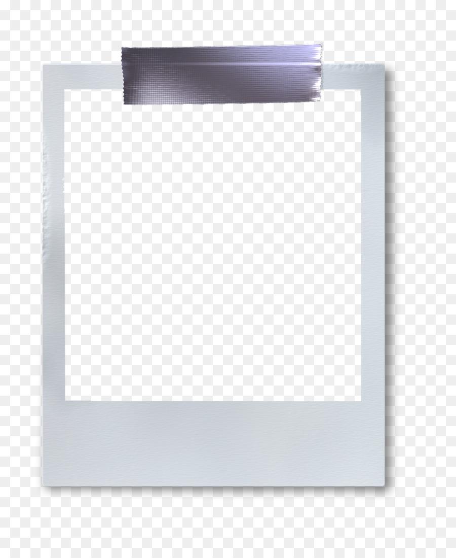Rectángulo metro Cuadrado - marco blanco png dibujo - Transparente ...