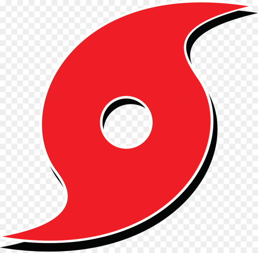 hurricane harvey tropical cyclone storm clip art symbol